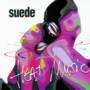 Suede – Headmusic