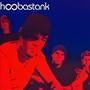 Hoobastank – Target EP