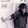 Patti Smith Land (1975-2002)(Cd1)