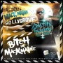 Mack Maine – Bitch I'm Mack Maine