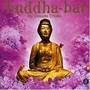 Buddha-Bar (CD Series) – Buddha-Bar (CD1 - Buddha's Par