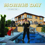 Morris Day – It's About Time