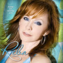 Reba McEntire – Keep On Loving You (Bonus Track Version)