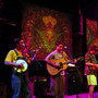 Yonder Mountain String Band – Mystic Theater 11-2-00 I
