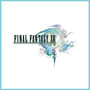 Final Fantasy XIII-(OST)