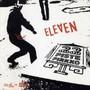 22 Pistepirkko – Eleven