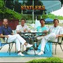 The Statler Brothers – The Greatest Hits