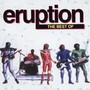 Eruption – The Best