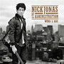 Nick Jonas & The Administration – Who I Am (Deluxe Version)