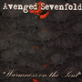 Avenged Sevenfold &ndash; Warmness on the Soul
