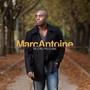 Marc Antoine – Notre Histoire