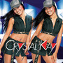 Crystal Kay – Candy