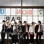 Super Junior M – 迷(Me)