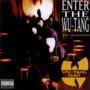 Wu-Tang Clan – Enter The WuTang (36 Chambers)