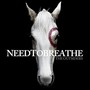 Needtobreathe – The Outsiders (Deluxe Version)