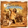Airbourne – No Guts.No Glory.