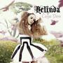 BELINDA – Lolita - Single