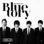c.n.blue Bluetory (EP)