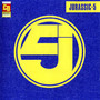 Jurassic 5 – LP