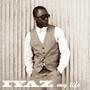 IYAZ – My Life