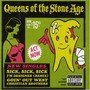 Queens of the Stone Age – Sick, Sick, Sick