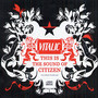 Vitalic &ndash; This is the Sound of Citizen I
