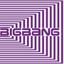 Big Bang &ndash; Number 1