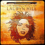 Lauryn Hill – The Miseducation of Laryn Hill