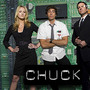 CHUCK – Chuck