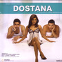 Vishal Dadlani – Dostana