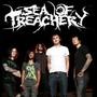 Sea of Treachery – Demo