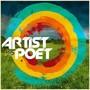 Artist Vs Poet – Artist Vs Poet