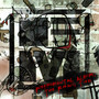 Fort Minor – Instrumental Album: The Rising Tied