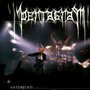PENTAGRAM – Reborn 2001