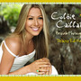 Colbie Caillat – Breakthrough (Deluxe Version)