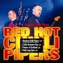 Red Hot Chilli Pipers – 100 Chilli Pipers