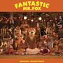 Alexandre Desplat – Fantastic Mr. Fox (Original Soundtrack)