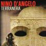 Nino d'Angelo – Terranera
