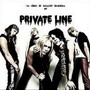 Private Line – Six songs of hellcity trendkill