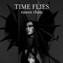 陳奕迅 – Time Flies