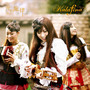 Kalafina &ndash; 