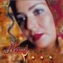 Nawal 2000
