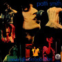 Patti Smith – I Never Talked To Bob Dylan