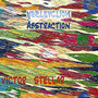 Victor Stellar – Abstraction