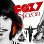 Foxy Shazam – Au Contraire