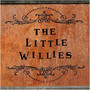 Norah Jones – The little Willies