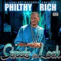 Philthy Rich – Streets on Lock