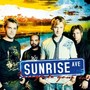 Sunrise Avenue Fairytale Gone Bad