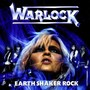 Warlock – Earth Shaker Rock