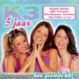 K3 – Hun Grootste Hits